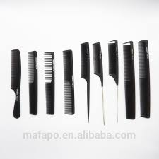 hair comb different types of hair combs different types of hair combs