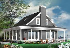 country cottage house plans house plan w3506 v1 detail from drummondhouseplans com