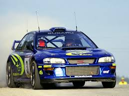 subaru 22b wallpaper most viewed subaru impreza wrc wallpapers 4k wallpapers