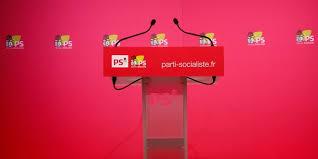 bureau mutualité socialiste le parti socialiste se veut clairement dans l opposition
