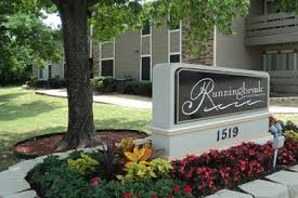 One Bedroom Apartments In Arlington Tx by Arlington Tx Apartments Zoom Apartment Finder