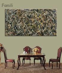 aliexpress com buy 2017 best selling wall art large paintings