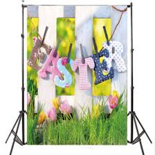 Easter Backdrops Easter Backdrops U2013 Camera Gear Store
