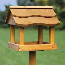 Bird Table L Tom Chambers Bird Inn Bird Table Bird Tables Pets Birdcare