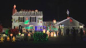 the grinch christmas lights marvelous christmas lights how the grinch stole pict of house