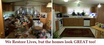 home design contents restoration hoarding cleanup help help for hoarders hoarding help
