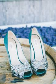 teal wedding color inspiration stylish turquoise and teal wedding ideas
