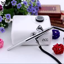 compare prices on airbrush makeup machines online shopping buy