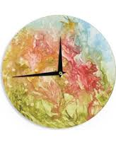 now christmas gift sales on large outdoor wall clocks