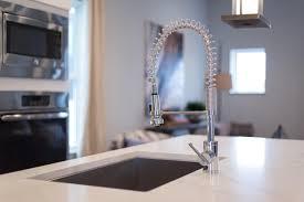 Danze Opulence Kitchen Faucet by 100 Danze Single Handle Kitchen Faucet Yow Two Handle