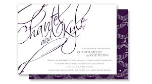 Wedding Invitations And Response Cards Wedding Invitations With Rsvp Cards Included Lilbibby Com