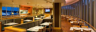 niagara falls restaurants state park dining
