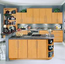 Kitchen Paints Colors Ideas 69 Best Kitchen Paint Color Ideas Images On Pinterest Kitchen
