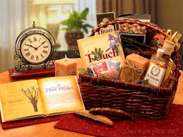 Book Gift Baskets Assorted Gift Baskets For Every Event And Occasion