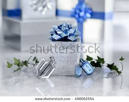 Chanukah Gifts Chanukah Stock Images Royalty Free Images U0026 Vectors Shutterstock