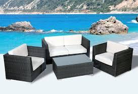 divanetti usati divanetti da esterno najunc