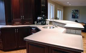 Corian Countertops Prices Vancouver Corian Countertops Kelowna Bc Residential Solid
