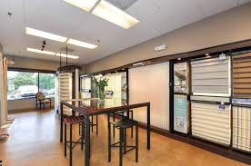 window treatment specialists blinds u0026 shades atlanta ga