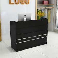 Small Bar Table Usd 81 09 Clothing Store Salon Register For Small Bar Table