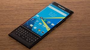 new technology gadgets 2016 blackberry priv 7 things to love about the android slider phone