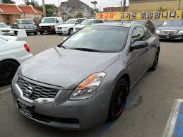 2011 nissan altima coupe overview cargurus