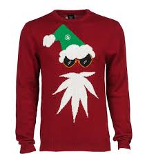 christmas jumpers love them or them it u0027s time to feel