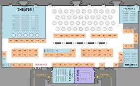 seattle 2016 interface tourinterface tour
