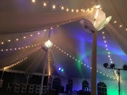How To Make A Wagon Wheel Light by Wedding Et Events Kauai