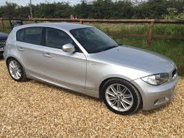 blenheim cars used cars in witney autoweb