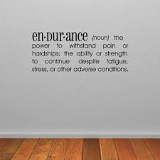 popular gym wall decals buy cheap gym wall decals lots from china endurance dictionary definition wall sticker gym wall decal gym quote wall art fitness decoration vinilos paredes