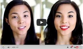 how to cover moles and freckles with makeup makeup vidalondon