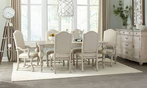 Dining Room Collection Hekman Furniture Homestead Dining Room Collection By Dining Rooms