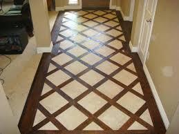 Ceramic Wood Tile Flooring Wood Pattern Floor Tiles U2013 Novic Me