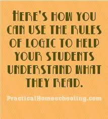 reading comprehension part 3 deductive reasoning practical