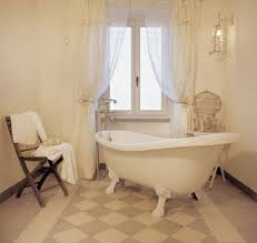 Debbie Travis Bathroom Furniture Debbie Travis Italian Villa Offers Simple Style Lesson The