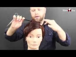 kris jenner haircut 2015 kris jenner short haircut style tutorial youtube