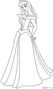printable mistletoe coloring pages princess sheets pictures