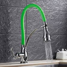 best kitchen pulldown faucet best kitchen taps best quality kitchen taps for sale