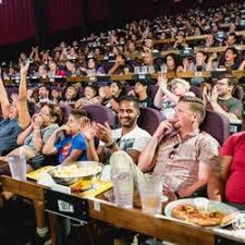alamo drafthouse cinema south lamar 142 photos 299 reviews