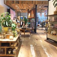 anthropologie madison wisconsin women s clothing store facebook image may contain people sitting table and indoor