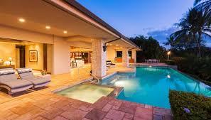Single Story Houses Single Story Homes In Huntington Beach Ca Single Level Homes