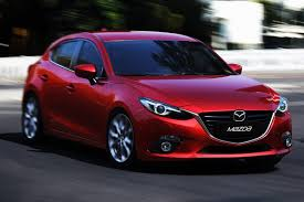 mazda 2016 models and prices mazda 3 transportation pinterest mazda cars and sedans