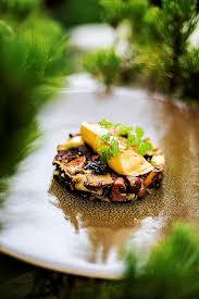 recettes cuisine michel guerard michel guerard cuisine minceur 100 images guerard michel