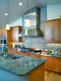 ma cuisine beaune cuisine ma cuisine beaune fonctionnalies de transition style ma