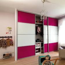 rangement chambre ado fille rangement chambre fille ou meuble rangement chambre fille idee