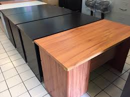 Cheap Office Furniture Supplier In Manila Philippines MEGAOFFICE - Furniture manila