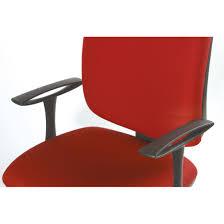 fauteuil bureautique fauteuil bureautique luca cn abc dezign