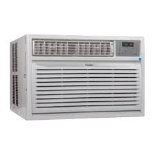 sears air conditioners window window air conditioner for large room buckeyebride com
