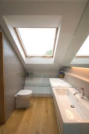 42 best inspirations salle de bain images on pinterest bathroom