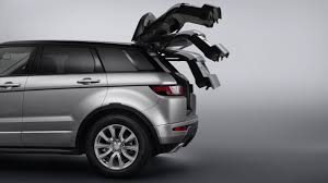 range rover back 2016 land rover range rover evoque msrp carstuneup carstuneup